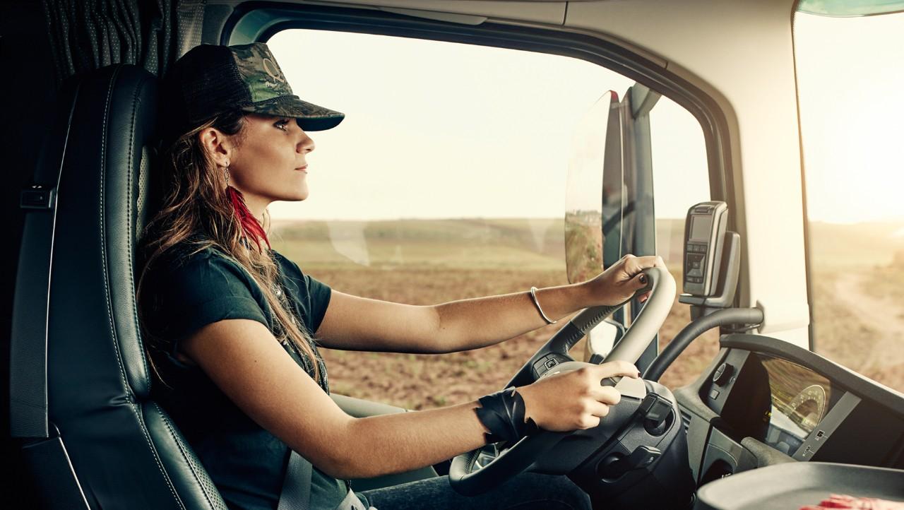 Pracovné príležitosti v spoločnosti Volvo Group Slovakia